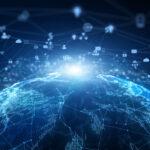 "Viveka Health Automates Medical Provider-Payer Communications with New Amazon Alexa Skill, ""Vive Health"""