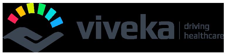 Viveka Health