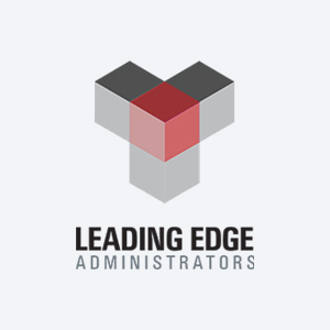 Leading Edge Administrators